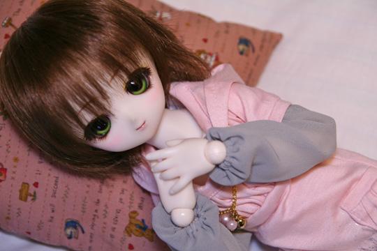 IMG_9312_edited-1.jpg