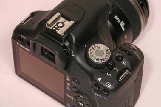 P1020091_edited-1.jpg