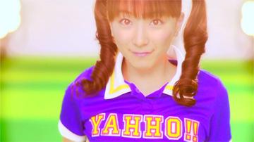 YAHHO!!_05.jpg
